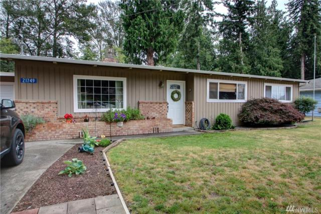 21749 Sterling Dr, Sedro Woolley, WA 98284 (#1492890) :: Center Point Realty LLC