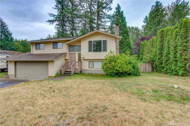 1231 Deer Creek Dr, Ferndale, WA 98248 (#1492891) :: Mike & Sandi Nelson Real Estate