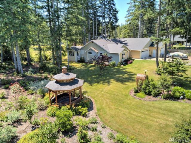 61 E Terri Lynn Lane, Shelton, WA 98584 (#1492897) :: Liv Real Estate Group