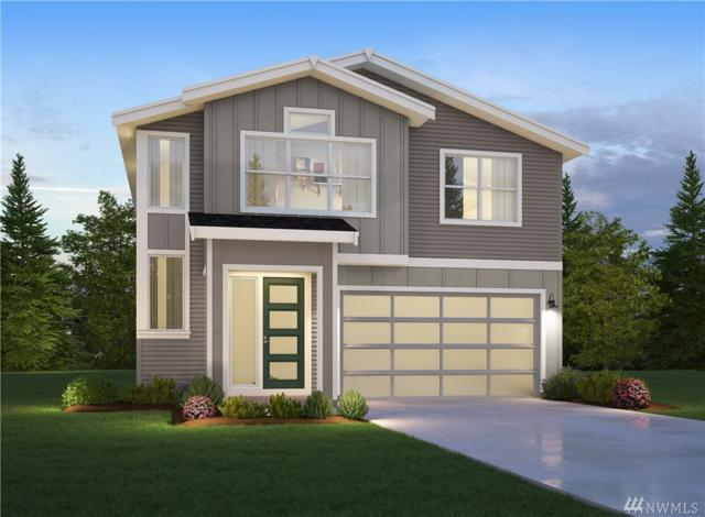 4411 232nd Place SE #16, Bothell, WA 98021 (#1492899) :: NW Homeseekers