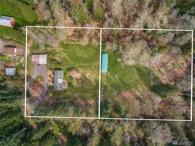 10633 199th St SE, Snohomish, WA 98296 (#1492900) :: Platinum Real Estate Partners