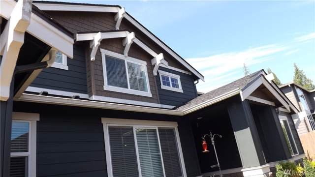 20119 126th Ave NE, Bothell, WA 98011 (#1492902) :: Mosaic Home Group