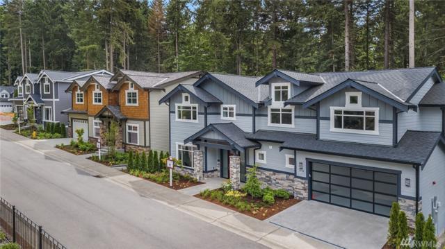 3739 134th Ave SE, Bellevue, WA 98006 (#1492912) :: Keller Williams - Shook Home Group