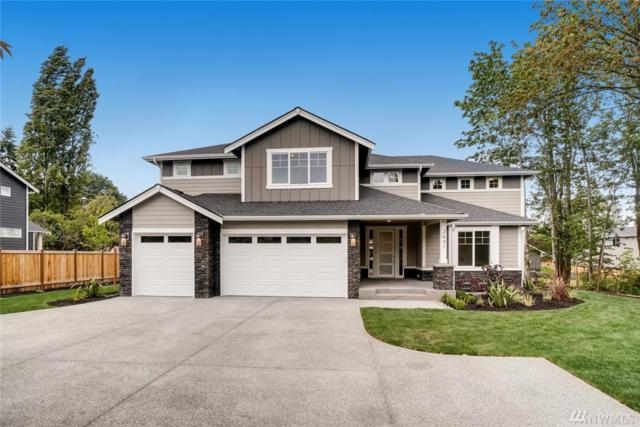 2614 232nd St SW, Brier, WA 98036 (#1492917) :: Platinum Real Estate Partners