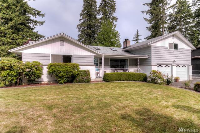 14913 16th Ave Ct S, Spanaway, WA 98387 (#1492920) :: The Kendra Todd Group at Keller Williams