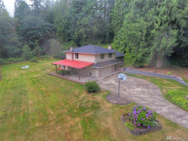 1231 98th Lane SE, Olympia, WA 98501 (#1492931) :: Platinum Real Estate Partners