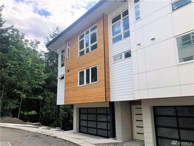 4043 129th Place Se (Unit 24), Bellevue, WA 98006 (#1492933) :: Platinum Real Estate Partners