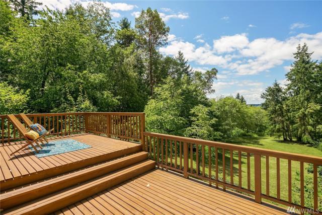 29821 131st Ave SW, Vashon, WA 98070 (#1492942) :: Platinum Real Estate Partners