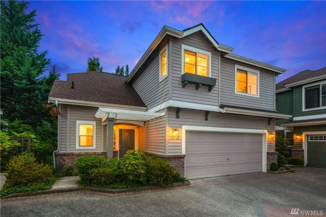 15720 NE 95 Wy, Redmond, WA 98052 (#1492945) :: Real Estate Solutions Group