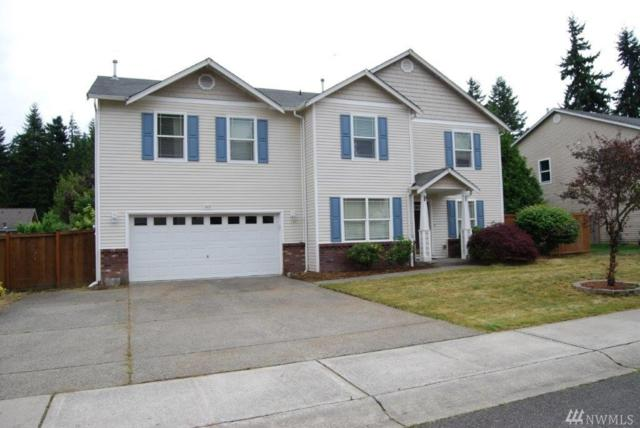 14225 108th Av Ct E, Puyallup, WA 98374 (#1492956) :: Real Estate Solutions Group