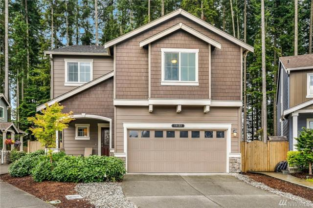 18133 46th Dr SE, Bothell, WA 98012 (#1492972) :: Platinum Real Estate Partners