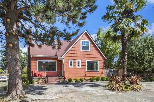 1746 5th St, Bremerton, WA 98337 (#1492976) :: Capstone Ventures Inc