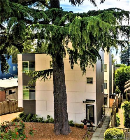 7313 Bainbridge Place SW, Seattle, WA 98136 (#1492979) :: The Robert Ott Group
