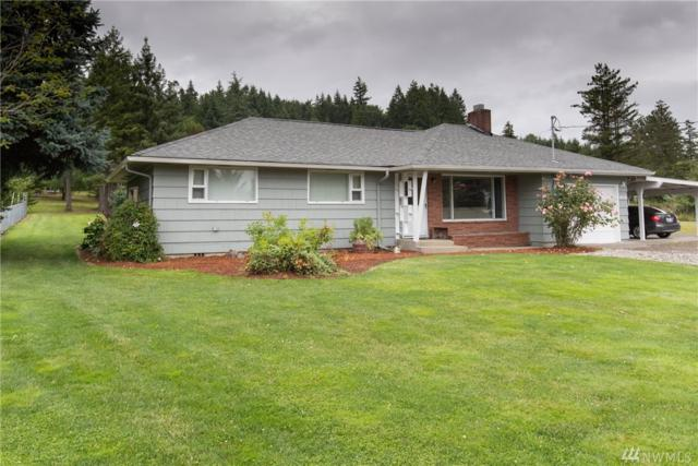 3039 Jackson Hwy, Chehalis, WA 98532 (#1492982) :: Real Estate Solutions Group