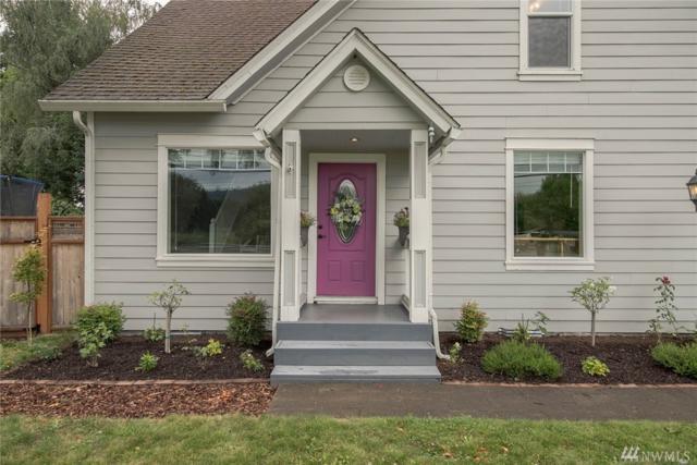 1655 Lewis River Rd, Woodland, WA 98674 (#1492983) :: Chris Cross Real Estate Group
