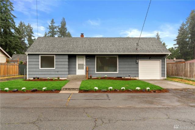 7310 11th Ave NE, Olympia, WA 98516 (#1492993) :: Platinum Real Estate Partners