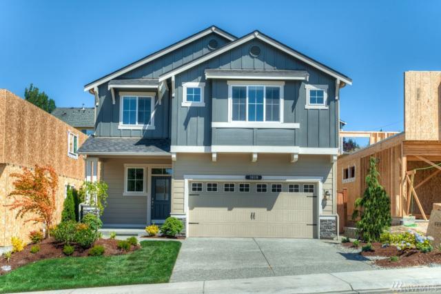 12722 37th Place NE Bw34, Lake Stevens, WA 98258 (#1493000) :: Pickett Street Properties