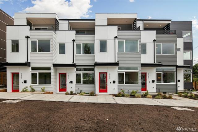 1960 S Grand St, Seattle, WA 98144 (#1493003) :: Platinum Real Estate Partners