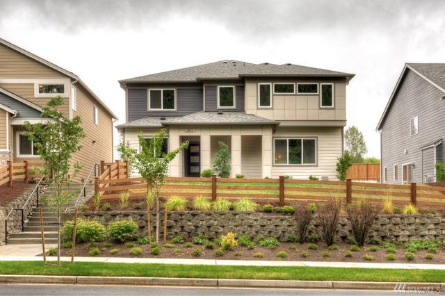 5021 83rd Ave NE #39, Marysville, WA 98270 (#1493017) :: Platinum Real Estate Partners