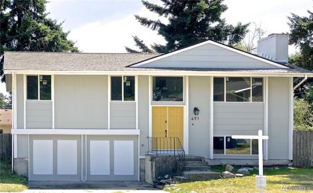 491 NW 8th Ave, Oak Harbor, WA 98277 (#1493027) :: Platinum Real Estate Partners
