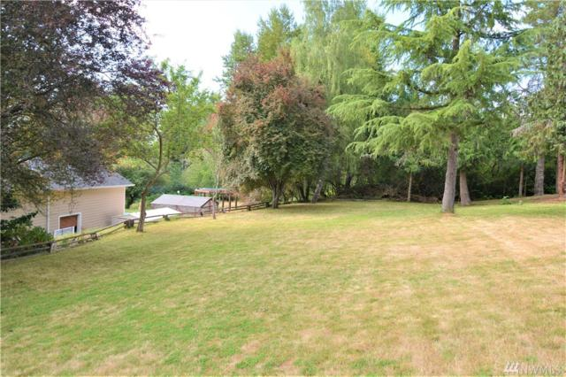 1803-Next To Sunrise St, Kelso, WA 98626 (#1493031) :: The Kendra Todd Group at Keller Williams