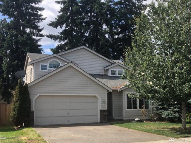 8314 184th St. Ct E, Puyallup, WA 98375 (#1493033) :: Platinum Real Estate Partners