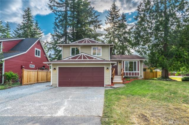 17912 39th Dr NE, Arlington, WA 98223 (#1493039) :: Real Estate Solutions Group