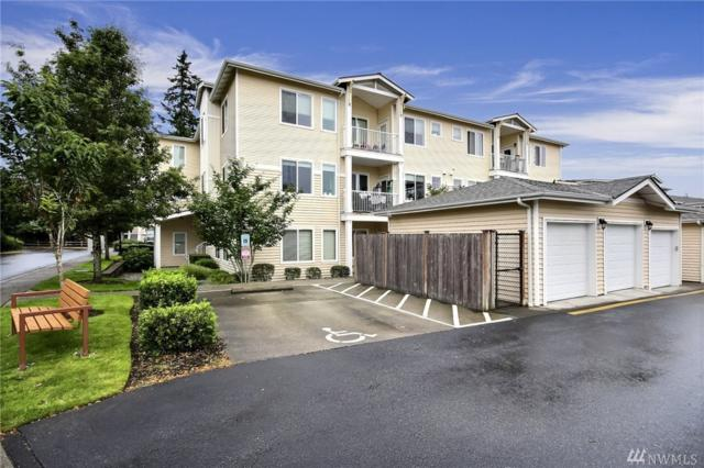 14915 38th Dr SE F2019, Bothell, WA 98012 (#1493041) :: Platinum Real Estate Partners
