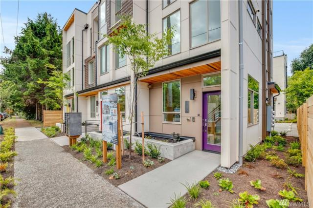 5015-A Fauntleroy Wy SW, Seattle, WA 98136 (#1493044) :: Alchemy Real Estate