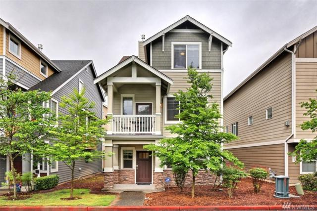 10006 13th Ave SE, Everett, WA 98208 (#1493050) :: Ben Kinney Real Estate Team