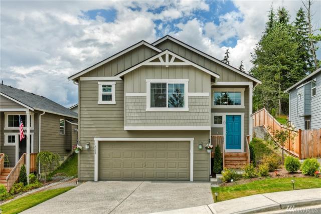 14208 327th Place SE, Sultan, WA 98294 (#1493061) :: Platinum Real Estate Partners