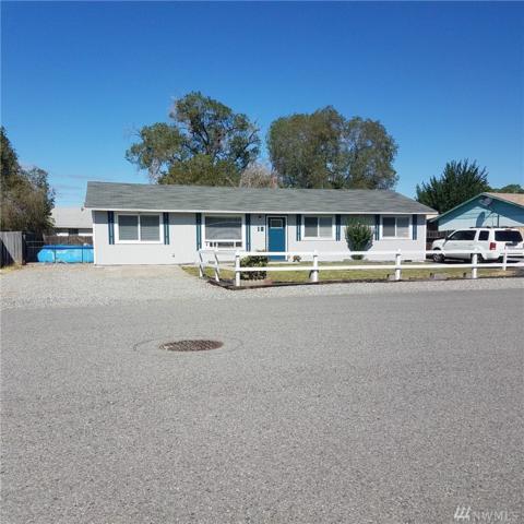 15 Elgin Ave, Rock Island, WA 98850 (#1493068) :: Alchemy Real Estate