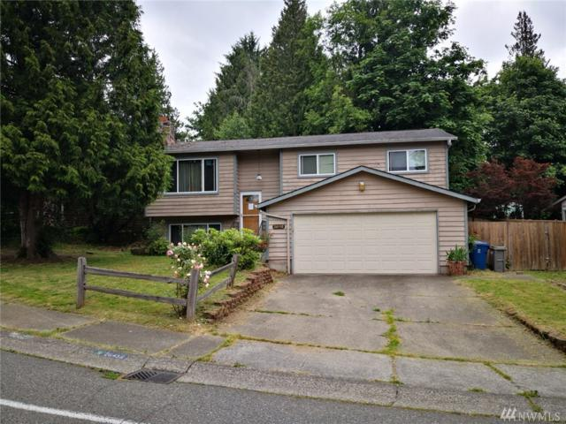 Covington, WA 98042 :: Canterwood Real Estate Team