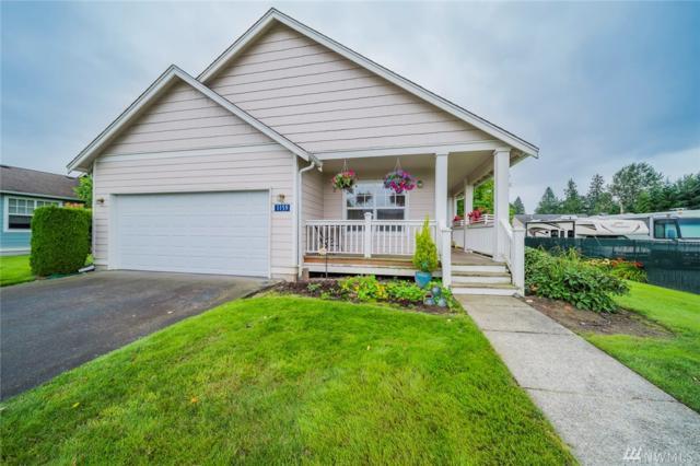 1159 Fidalgo Dr, Burlington, WA 98233 (#1493073) :: Better Properties Lacey