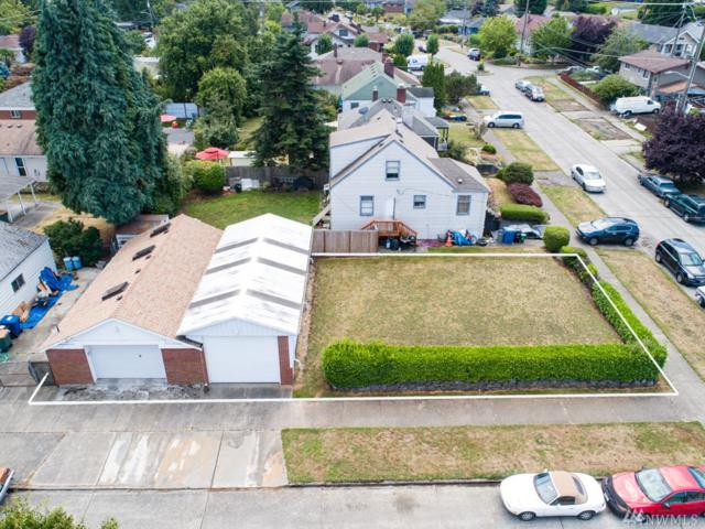 3100 21st Ave S, Seattle, WA 98144 (#1493075) :: Platinum Real Estate Partners