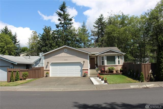 31832 10th Place SW, Federal Way, WA 98023 (#1493084) :: Alchemy Real Estate