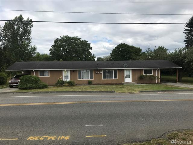 1405 83rd Ave SE, Lake Stevens, WA 98258 (#1493085) :: Pickett Street Properties