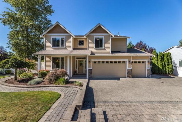 2904 Brookdale Rd E, Tacoma, WA 98445 (#1493091) :: KW North Seattle
