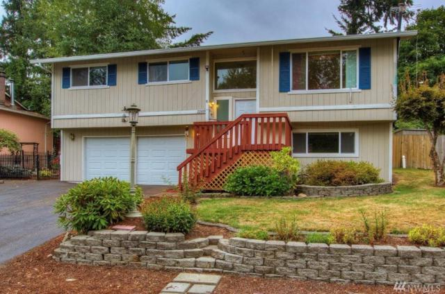22819 126th Place SE, Kent, WA 98031 (#1493092) :: Platinum Real Estate Partners