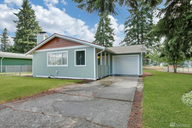 246 167th St S, Spanaway, WA 98387 (#1493093) :: Platinum Real Estate Partners