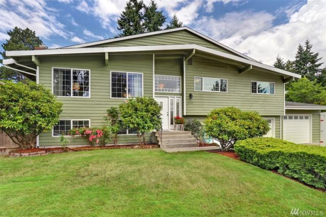2112 N 188th St, Shoreline, WA 98133 (#1493106) :: Platinum Real Estate Partners