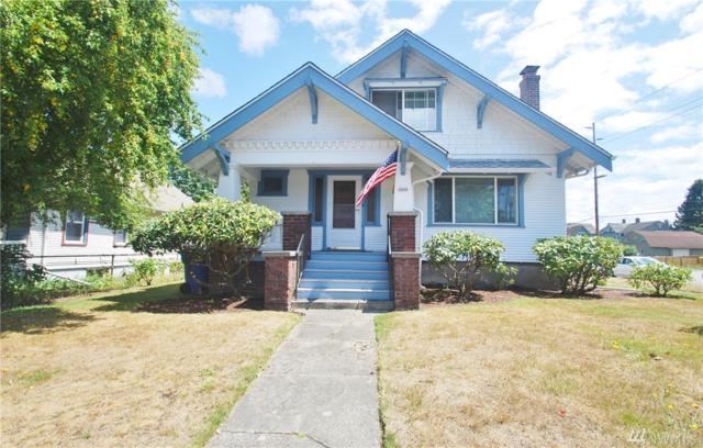 3639 S L St, Tacoma, WA 98418 (#1493108) :: Platinum Real Estate Partners