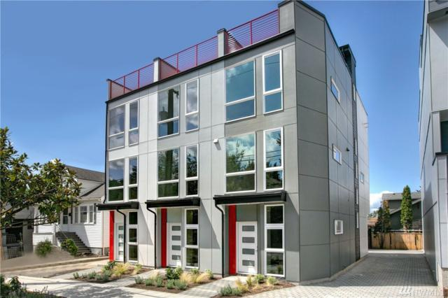 5511 4th Ave NW B, Seattle, WA 98107 (#1493116) :: Platinum Real Estate Partners