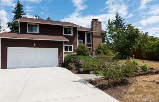 14410 87 Ave NE, Kirkland, WA 98034 (#1493137) :: Better Homes and Gardens Real Estate McKenzie Group