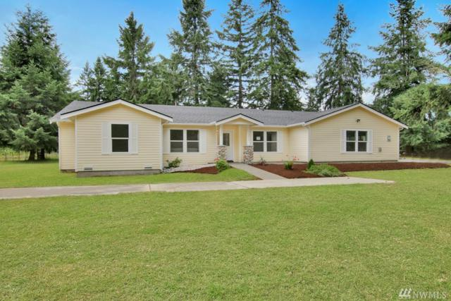 15839 Ordway Dr SE, Yelm, WA 98597 (#1493145) :: Ben Kinney Real Estate Team