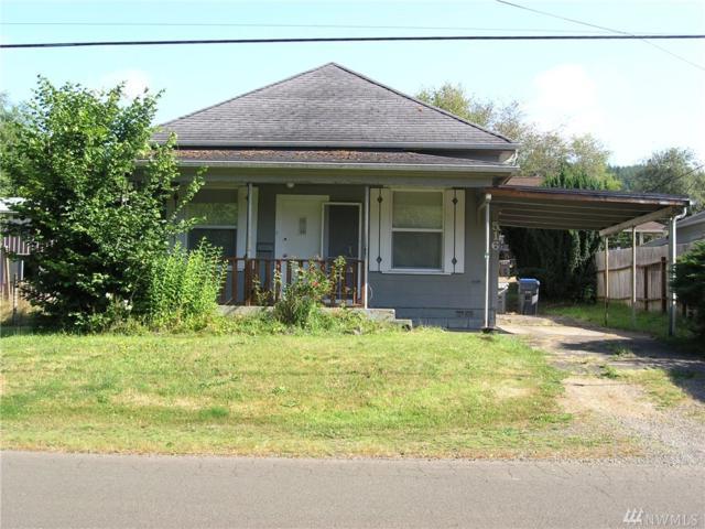 516 E Kamilche, Montesano, WA 98563 (#1493146) :: Mike & Sandi Nelson Real Estate