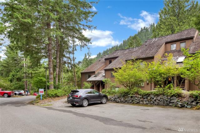 10500 Mount Baker Hwy, Glacier, WA 98244 (#1493150) :: Real Estate Solutions Group