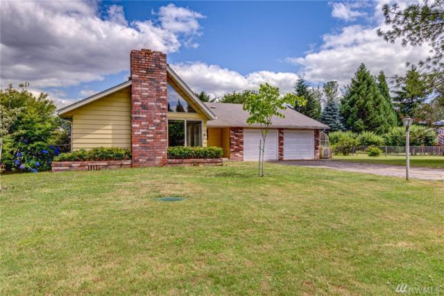 18501 NE 111th Ave, Battle Ground, WA 98604 (#1493170) :: Platinum Real Estate Partners