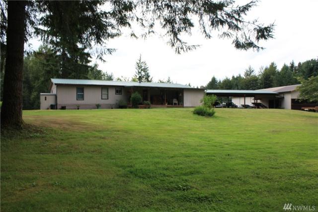 13708 342nd Ave NE, Duvall, WA 98019 (#1493172) :: Ben Kinney Real Estate Team