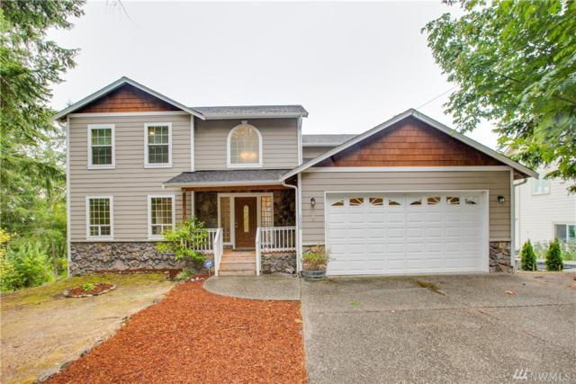 1038 Circle Dr, Camano Island, WA 98282 (#1493173) :: Ben Kinney Real Estate Team